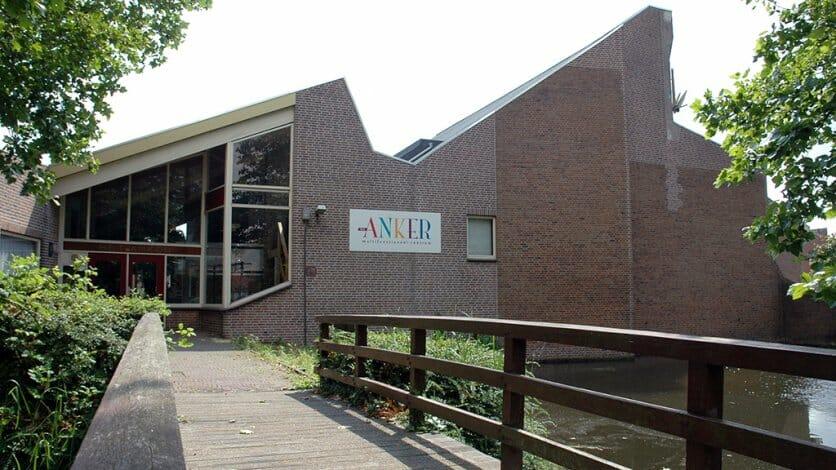 Cuypersgenootschap krijgt gelijk van rechter in gemeente Alphen aan den Rijn
