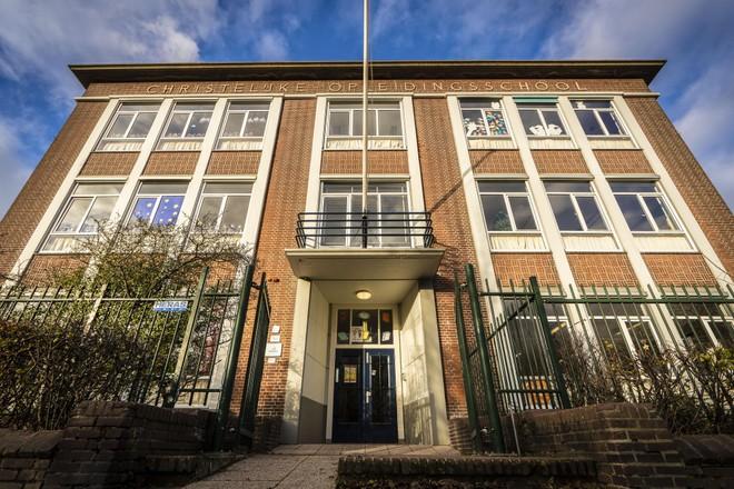 Christelijke-opleidingsschool-Katwijk-foto-Justin-Hendriks