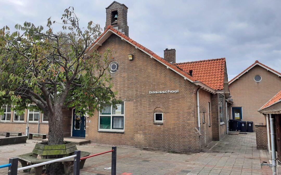 Historische Vereniging Monster en Cuypersgenootschap willen sloop Aloysiusschool tegenhouden