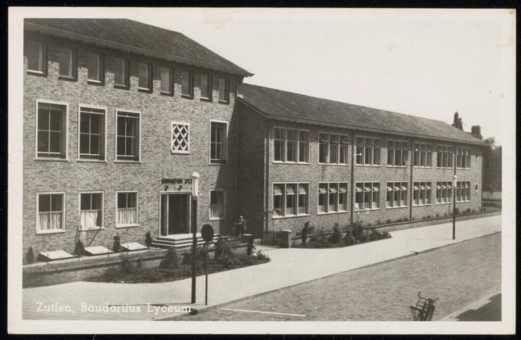 Baudartius-Zutphen-SZU002026012-ErfgoedcentrumZutphen