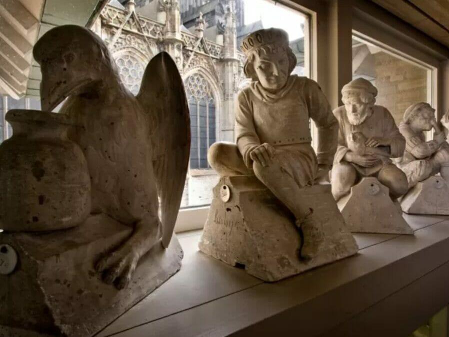 Kritiek op sluiting museum De Bouwloods
