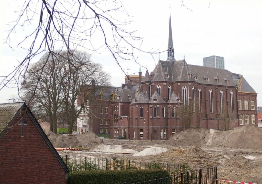 Kapel-Missiehuis-Tilburg.-Foto-Reliwiki